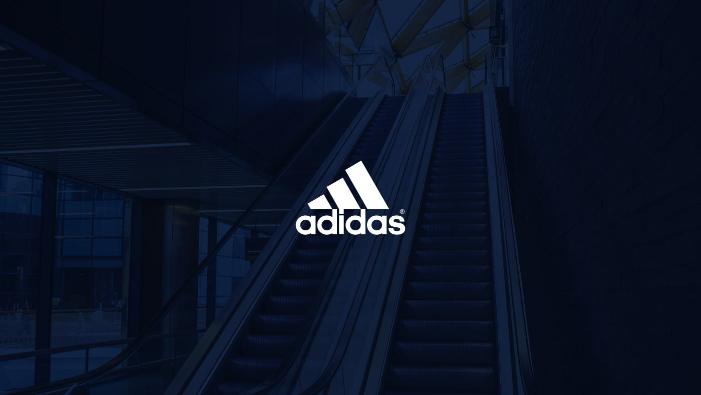 Adidas Fire Alarm System